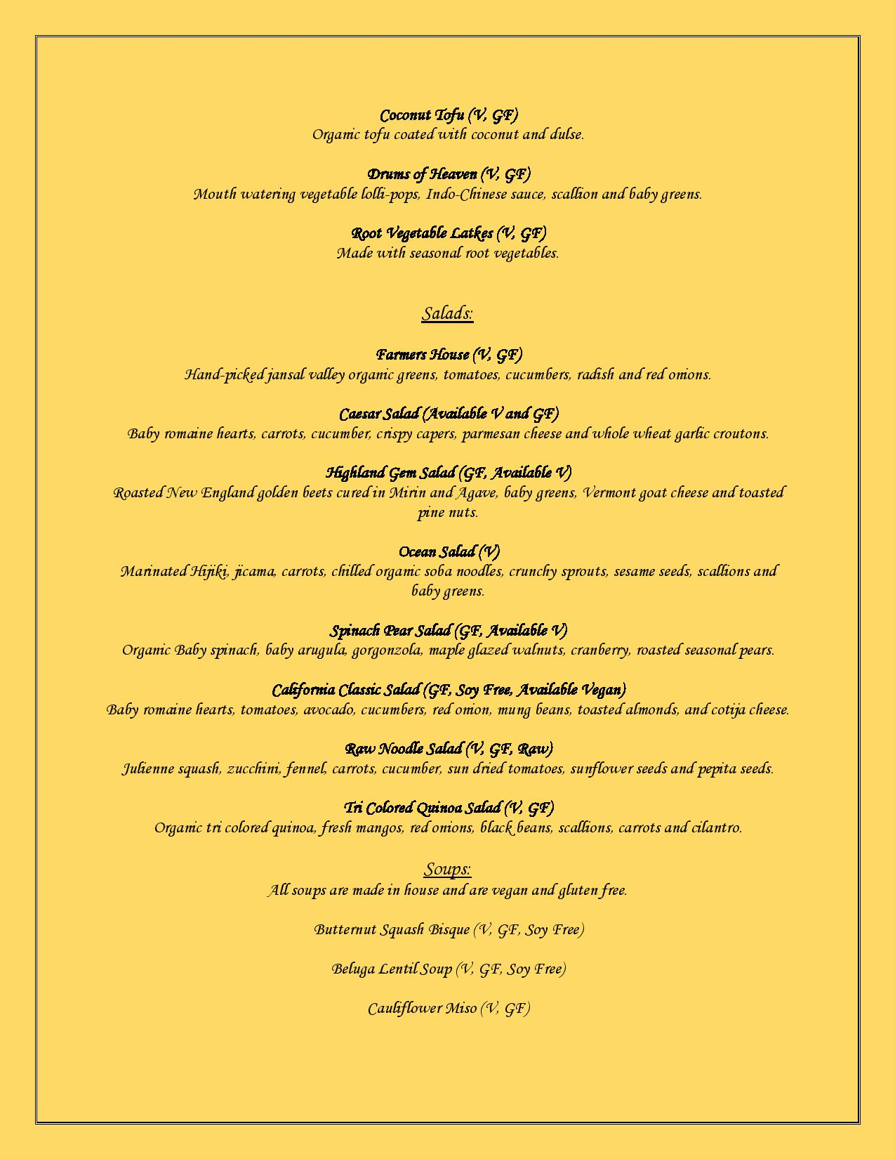 Walnut Grille Catering Menu-page-002