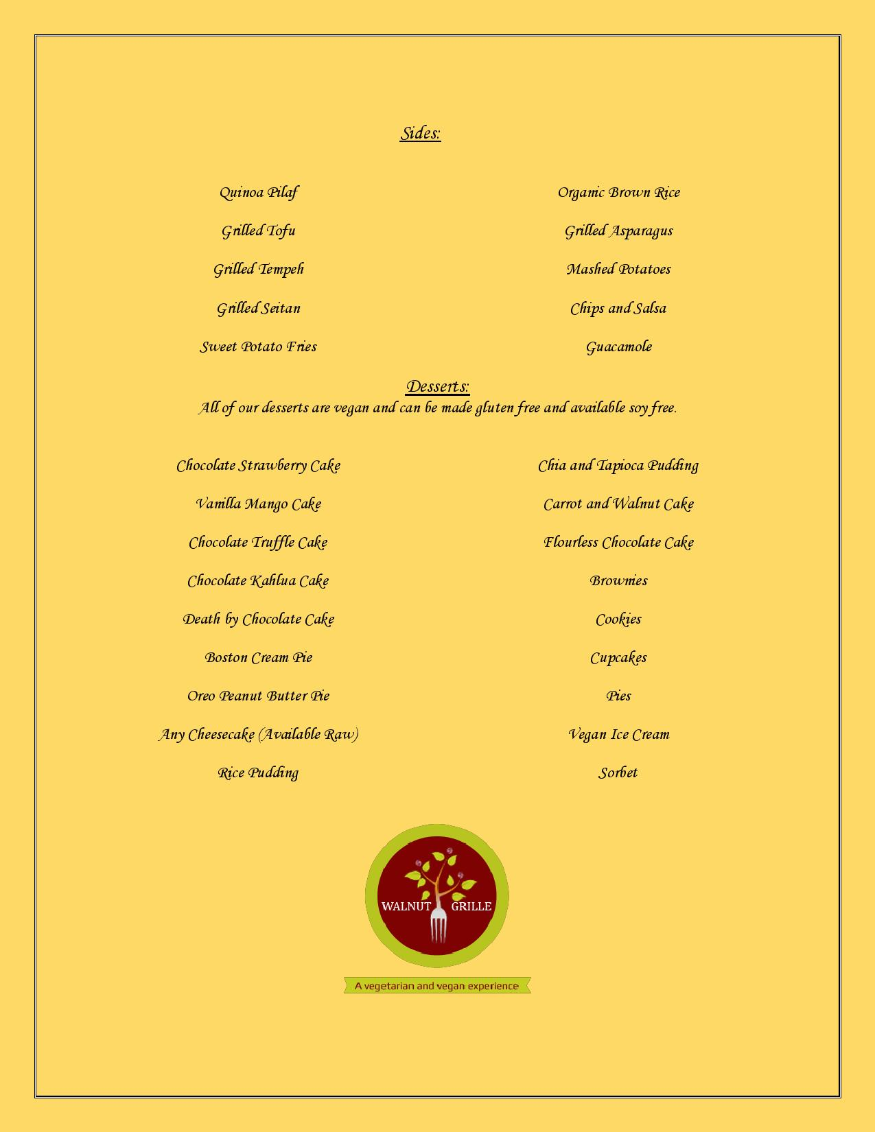 Walnut Grille Catering Menu-page-005